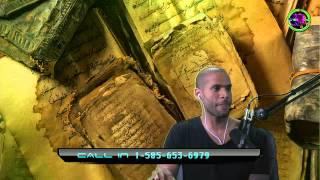 etherians amnesiatic immortalism sevan bomar astral quest season 2 episode 3 06 16 13