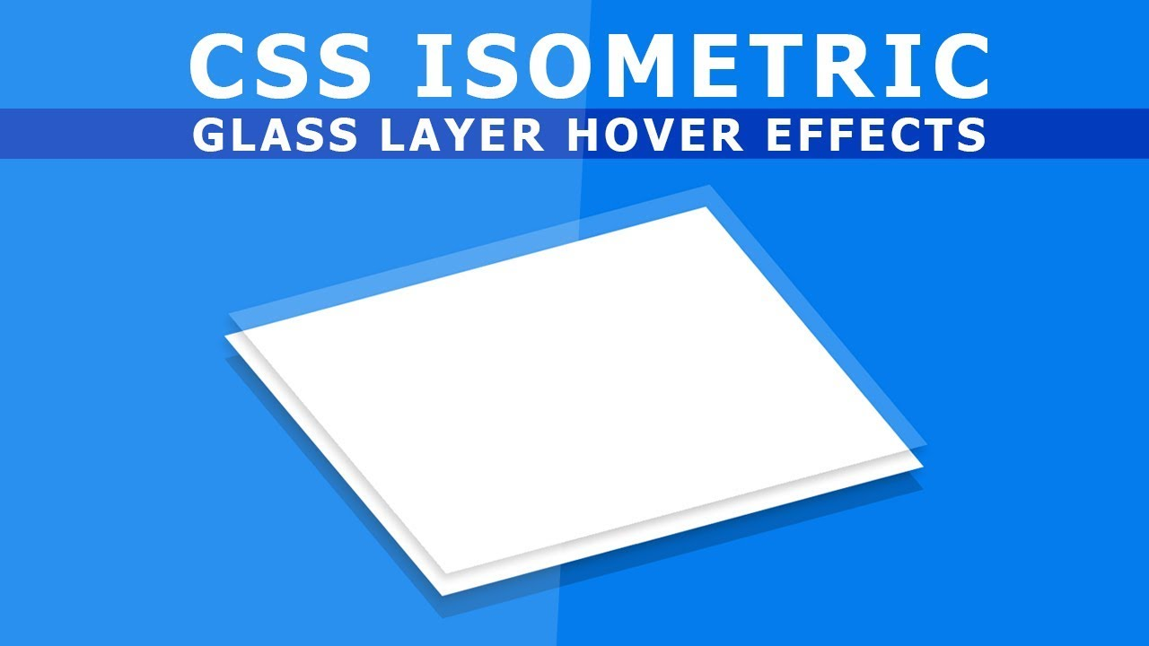 Css div hover effect tutorial html5 css3 hover effect pure css.