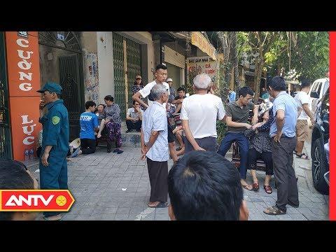 An ninh 24h | Tin tức Việt Nam 24h hôm nay | Tin nóng an ninh mới nhất ngày 23/05/2019 | ANTV