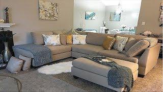 Affordable Online Home Decor Haul | ft. Rosegal