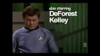 Star Trek 1969