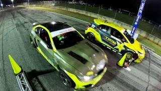 Formula DRIFT Road Atlanta #2 (TV Show - 2018)