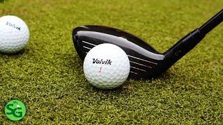 euro golf highlights