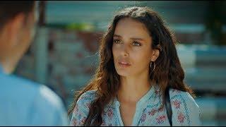 Ege'nin Hamsisi / Aegean Anchovy Trailer - Episode 3 (Eng & Tur Subs)