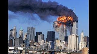Der 11.September, Verschwörung auf dem Prüfstand