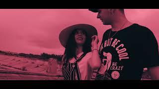 DIZO - MAGIC (video oficial)