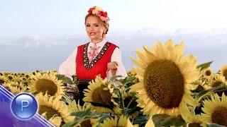IVELINA KOLEVA - CHORBADZHI PETKO / Ивелина Колева - Чорбаджи Петко, 2016