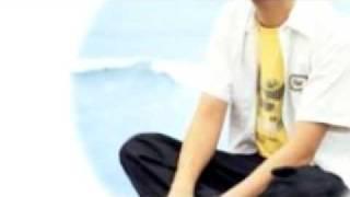 九州男のベストアルバム「こいがbestですばい」 に収録されている「臆病...