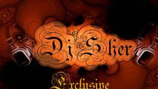 Putt Jattan De Remix (Atlanta GA) - Dj Sher (HD)