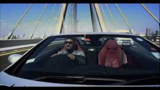 Haye Mera DIL - Alfaaz Feat. Yo Yo Honey Singh - Official Video HD