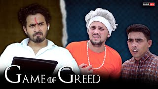 GAME OF GREED | Round2hell | R2h