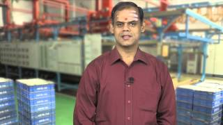 Introduction to Operations Management | IIMBx on edX | Course About Video