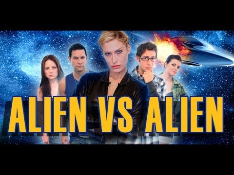 Alien Vs Avatar Full Movie In Hindi Dubbed Fat Families Full Episodes