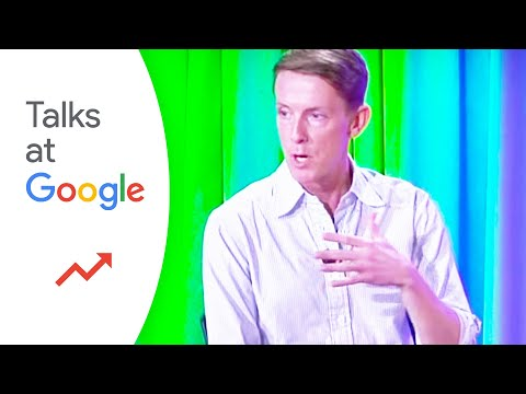 "Chris Hughes: ""FAIR SHOT: Rethinking Inequality and How We Earn"" 