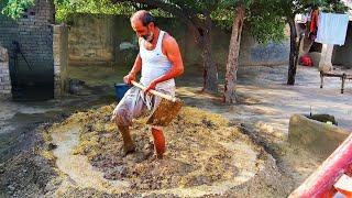 Village lifestyle || Rural life of Punjab/Pakistan ||Pakistani village life/Pind life