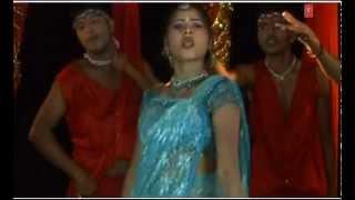Jai Mata Di Bole Re Bhojpuri Devi Bhajans [Full Song] I Durga Maai Ke Anganwa