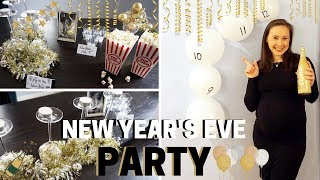 Dollar Store Hacks NEW YEAR