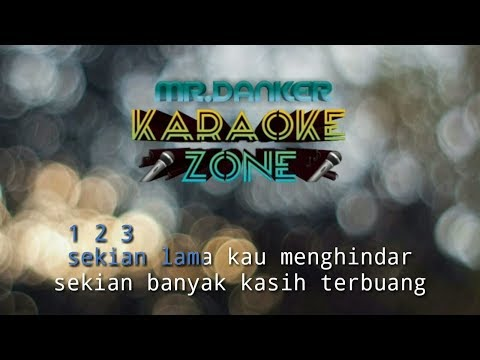jamrud-maaf-(karaoke-version)-tanpa-vokal