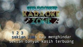 Jamrud maaf (karaoke version) tanpa vokal