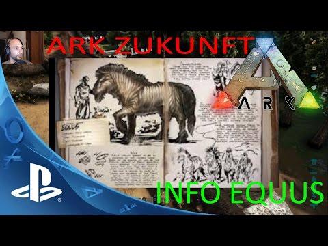 Ark ps4 equus das pferd info fr zuknftiges update 29 ark ark ps4 equus das pferd info fr zuknftiges update 29 ark survival evolved most popular videos malvernweather Image collections