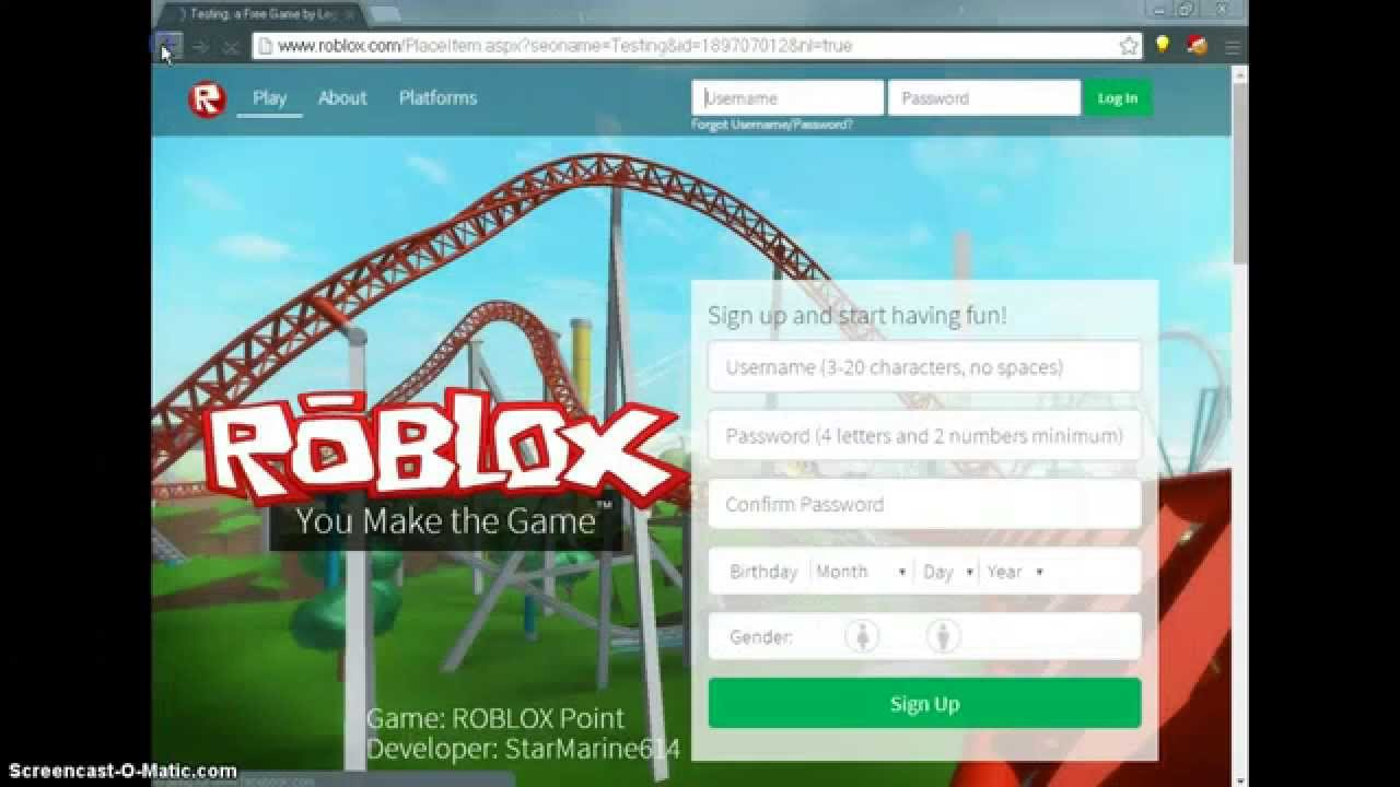 guest song roblox id