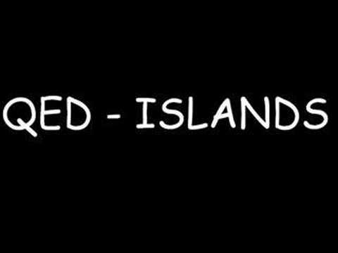 Qed - Islands