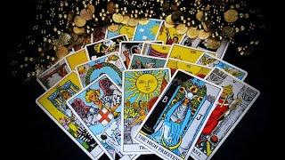 """التوقعات التارو برج الدلو شهر اكتوبر تشرين الاول """"قدرة كبيرة على إعطاء الحب وتلقيه"""""""