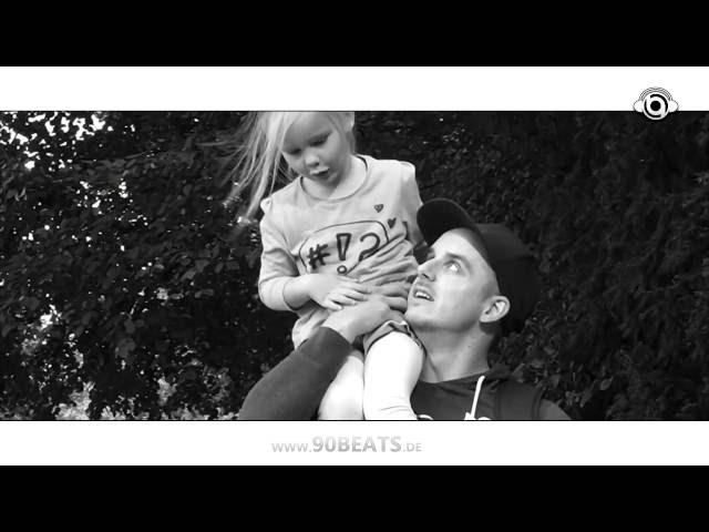 NoName - Meine Liebe ist Dein [HQ] - www.90beats.de