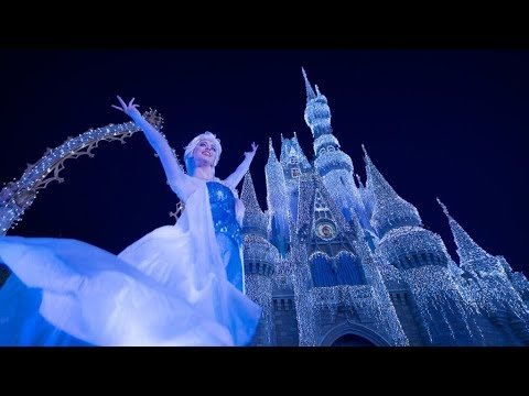 Disney Plus Is Live Right Now