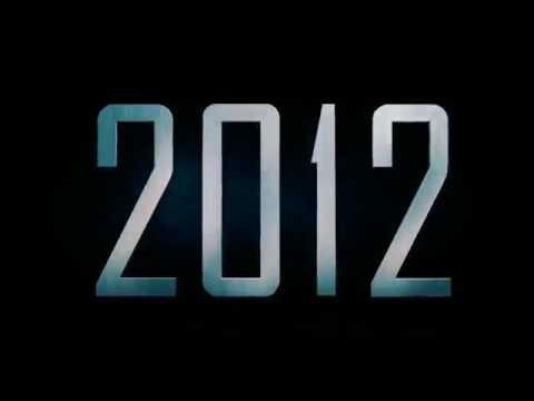 فيلم نهايه العالم 2012