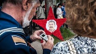 Мир, Труд, Май в Крыму   Радио Крым.Реалии