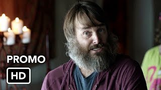 The Last Man on Earth 4x11 Promo (HD)