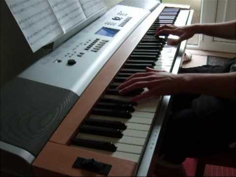 Hakuna Matata Guitar Chords Elton John Khmer Chords