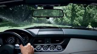 Mercedes-Benz Magic Vision Control - Detroit Auto Show - WheelsTV