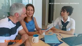Melia Marina Varadero Apartments - Varadero, Cuba | Français | Sunwing