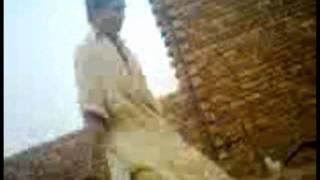 meri phulan wali kurti.funny dance sexy mujra