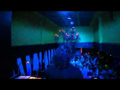 DJ Laurize - The Pub (02/10)