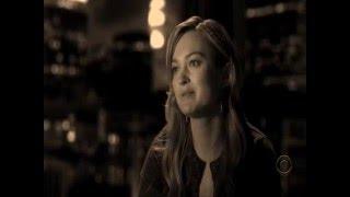 Moonlight Beth Mick 1x13 final kiss