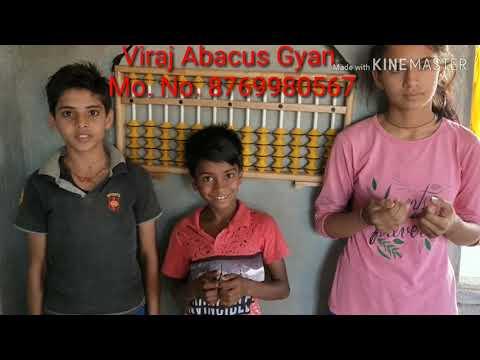 Viraj Abacus Gyan