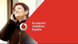2. WhatsApp para todos. Instrucciones de Instalación | Formación | Fundación Vodafone España