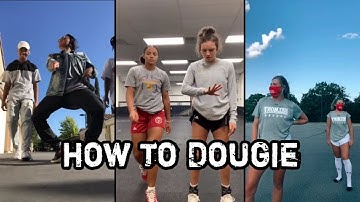 Download Teach Me How To Dougie Mp3 Or Mp4 Free