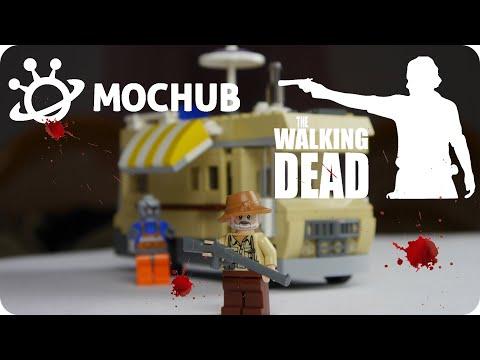 lego-mochub---the-walking-dead-dale's-winnebago-rv-by-jan-müller-|-space-bricks