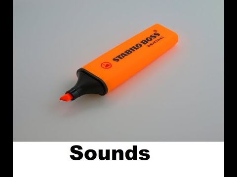 marker-pen-sound-effects-all-sounds