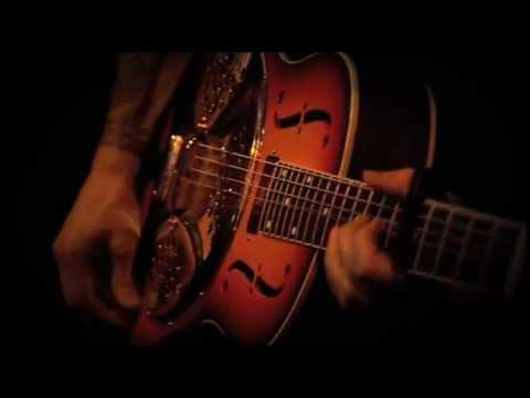 The Delta Saints - Death Letter Jubilee - Live @ Rockpalast