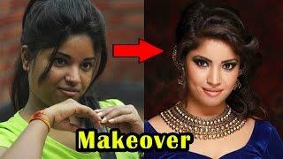 omg bigg boss 10 contestant lokesh kumaris makeover