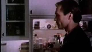 Die Venusfalle (1988) by Robert Van Ackeren [2/3]