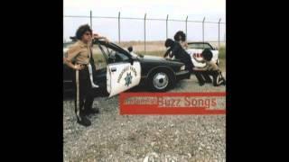 dragon ash - buzz songs seleccion Victor Entertainment, Inc. (00:00...