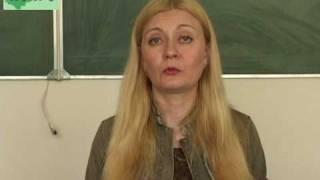 УМК «English 2-4», В.П. Кузовлев и др. Отзыв Васютенковой И.В.