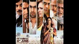Mora Piya Karaoke From Raajneeti Film