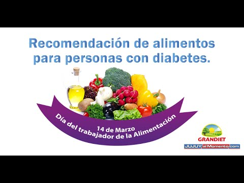 dieta para hemorroides evitar diabetes